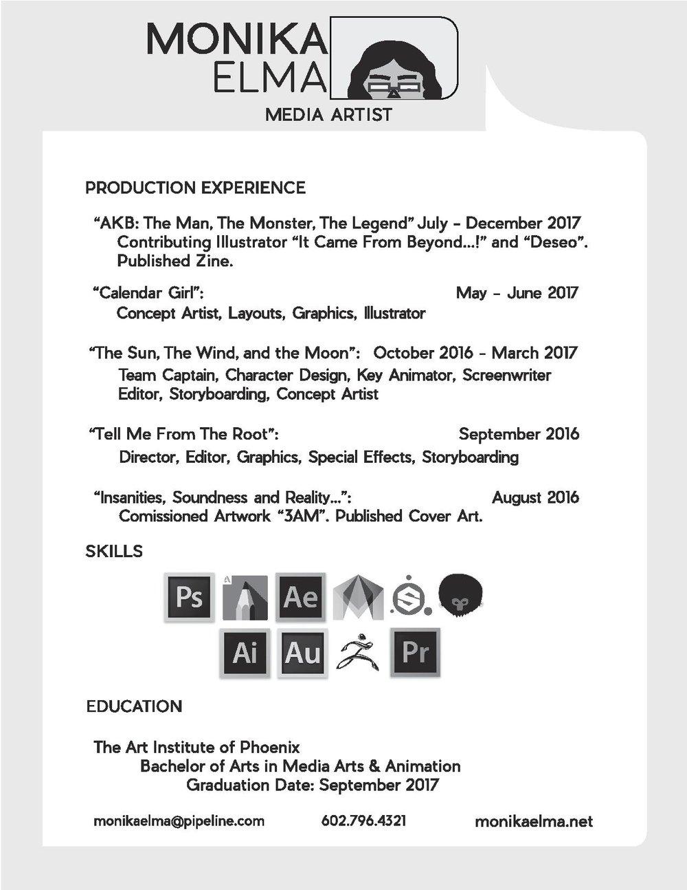 resume_june27_2018-page-001.jpg
