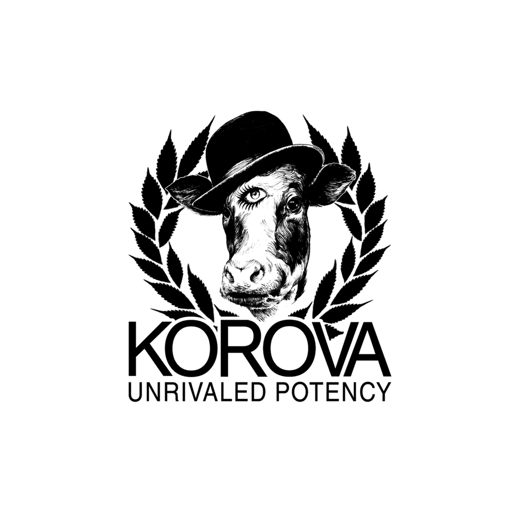 Korova_edibles.png