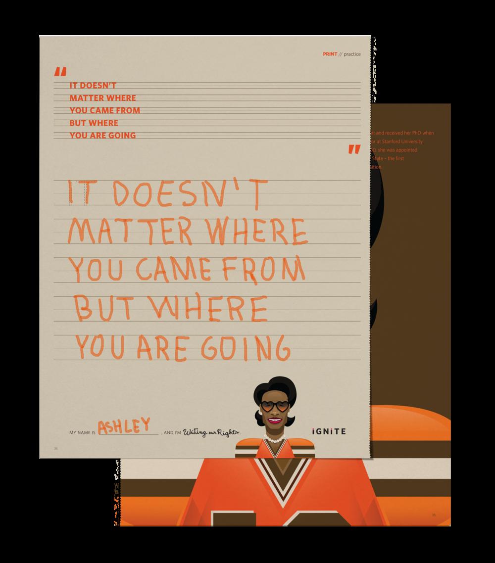 poster_condoleezza-copy.png
