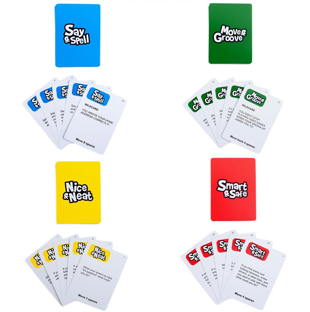 GPG-revised-cards-9-18.jpg