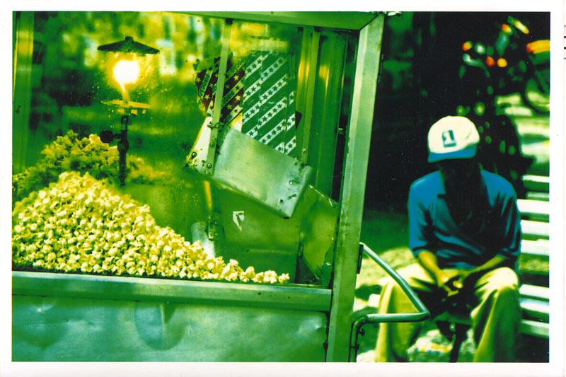popcornmanrio.jpg