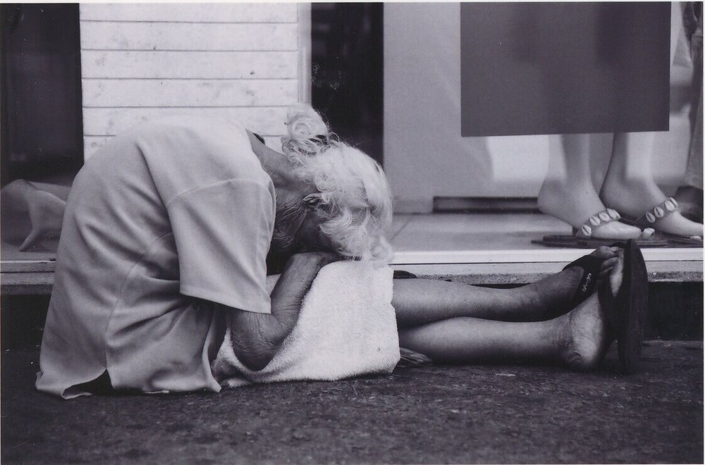 homelessladyrio2.jpg
