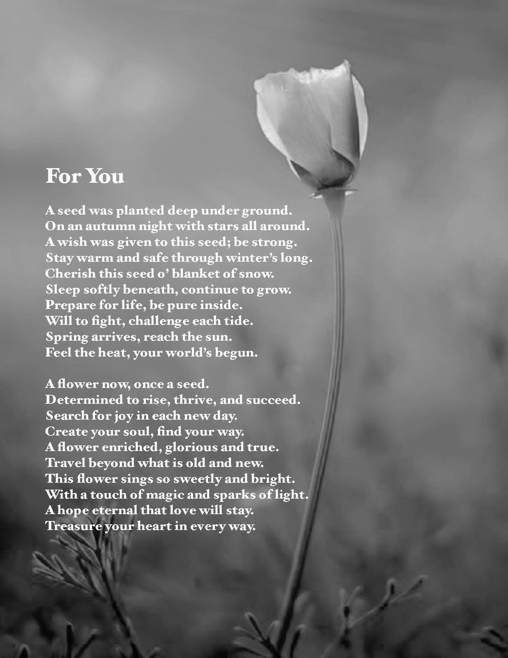 For You-poem.jpg
