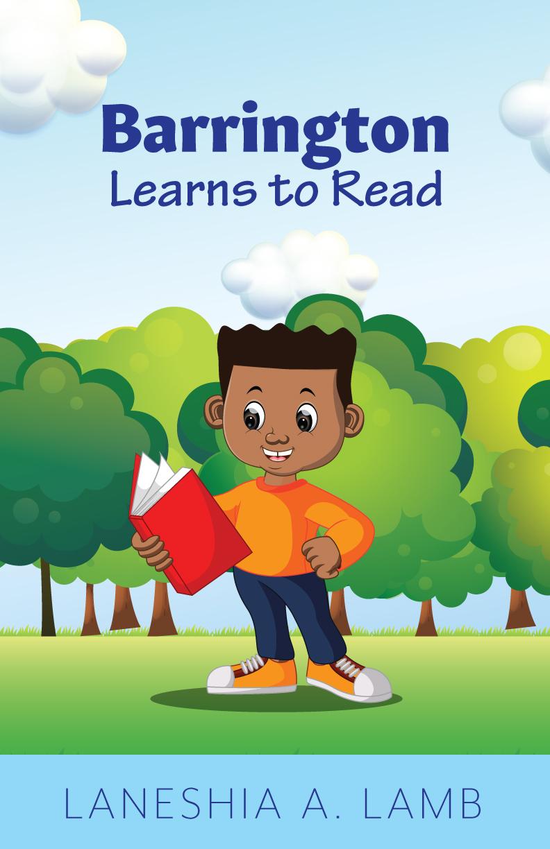 Barrington Learns to Read.jpg