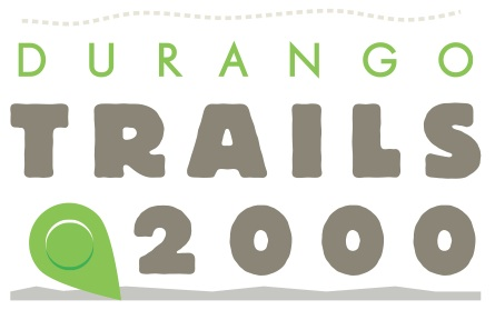 trails2000logo.png