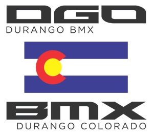 DGOBMX-logo-final-square-2013.jpeg