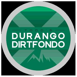 DDFONDO.png