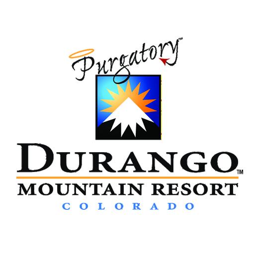 DMRLogo.png