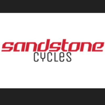 Sandstone Cycles