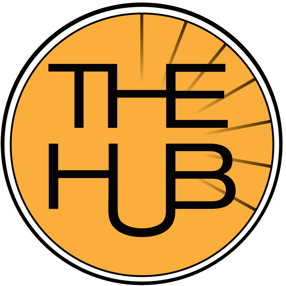 The Hub Bike Shop Pagosa Springs