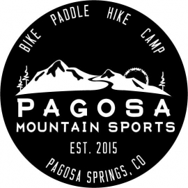 Pagosa Mountain Sports