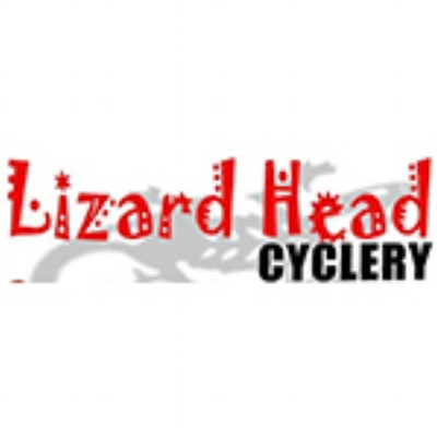 Lizard-Head-Cyclery.jpg