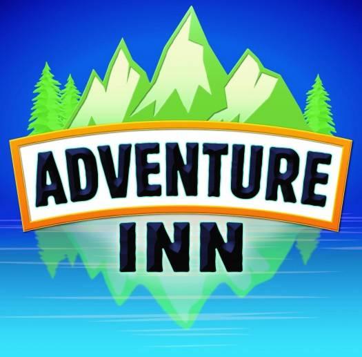 Adventure_Inn_Final_Logo.jpg