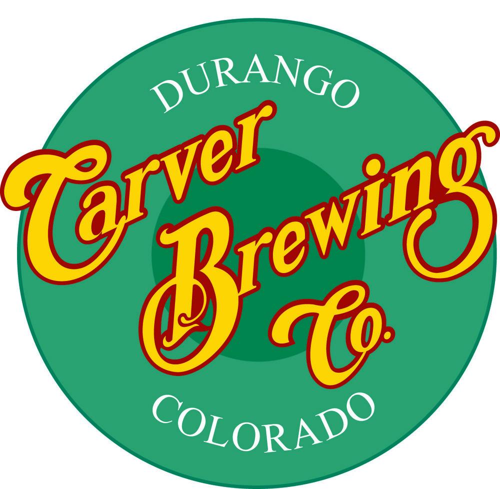 Carvers Final  copy.jpg