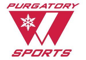 Purgatory-Sports-logo-1color-300x210.jpeg