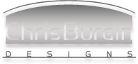 CHRIS BURGIN DESIGN