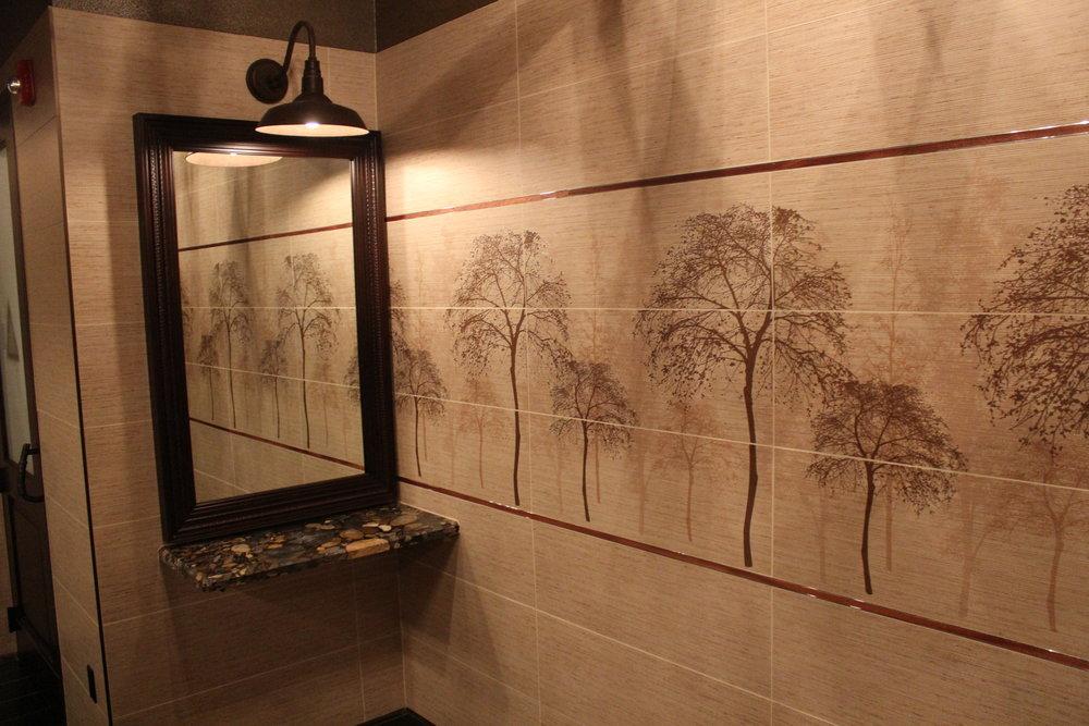 14 Cliffhouse Restroom.JPG