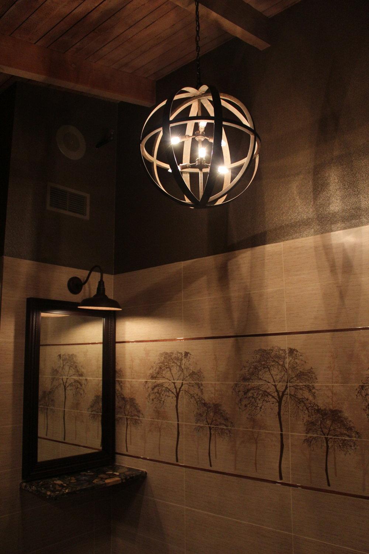 15 Cliffhouse Restroom.JPG