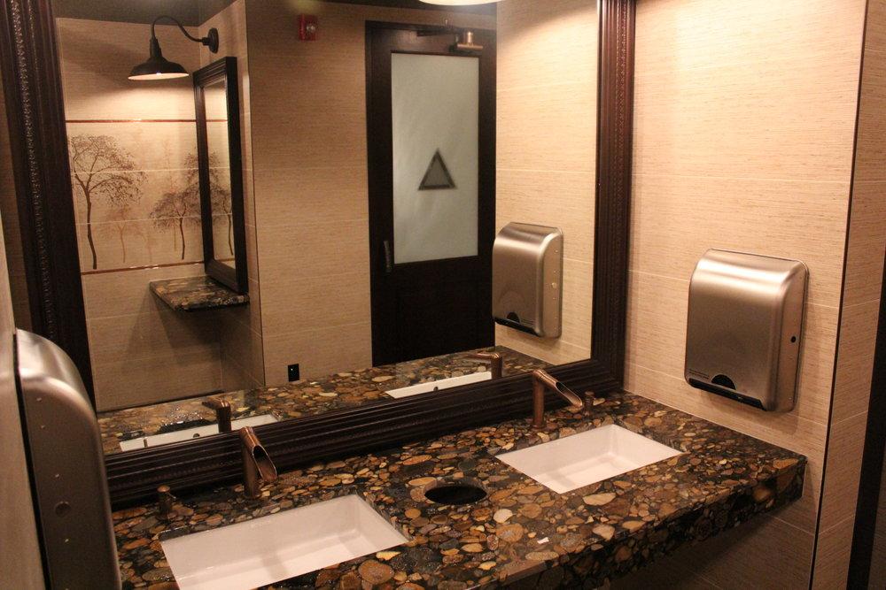 12 Cliffhouse RestroomJPG.JPG