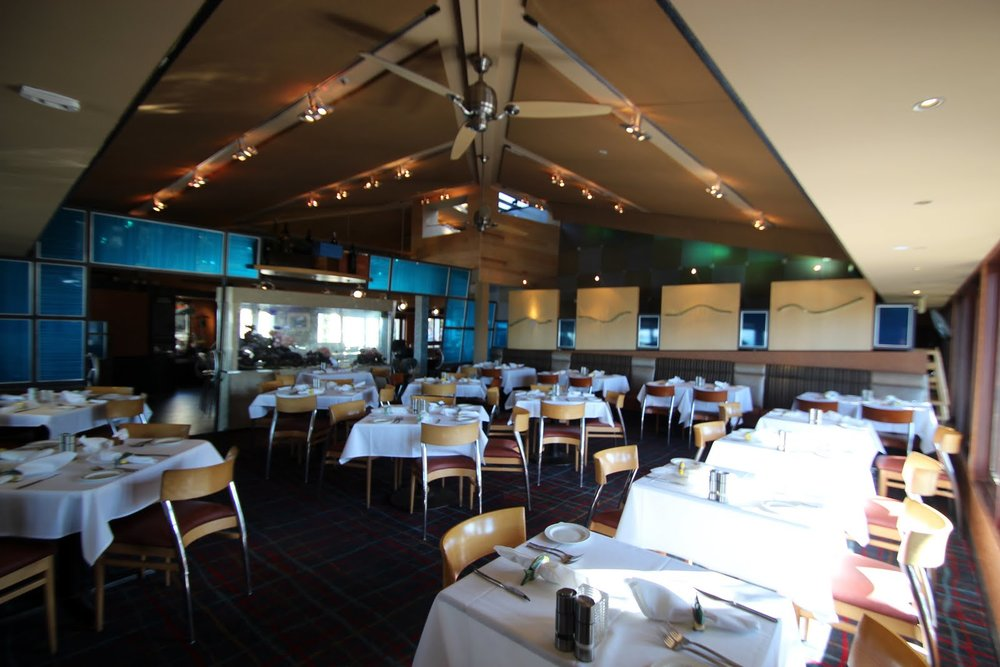 13 Pacifica Del Mar Dining Room.JPG