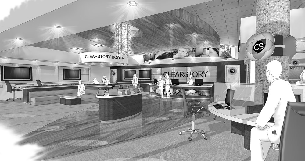 11-Clearstory-Retail-Rendering.jpg