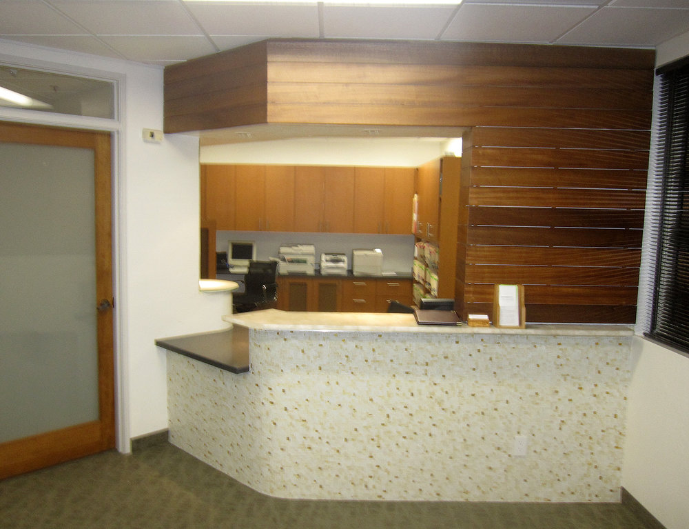 01-Oral-Surgery-Office.jpg