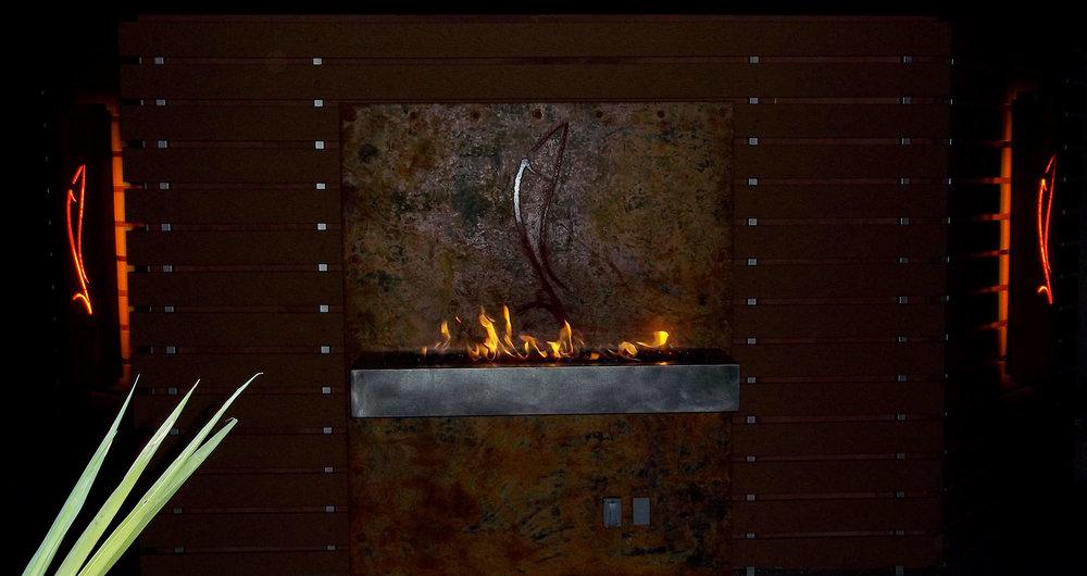 12-Fire-Feature-Wall-Night.jpg