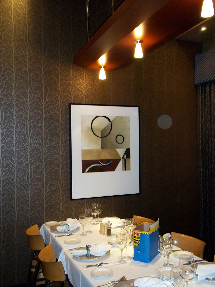 16-Private-Dining.jpg