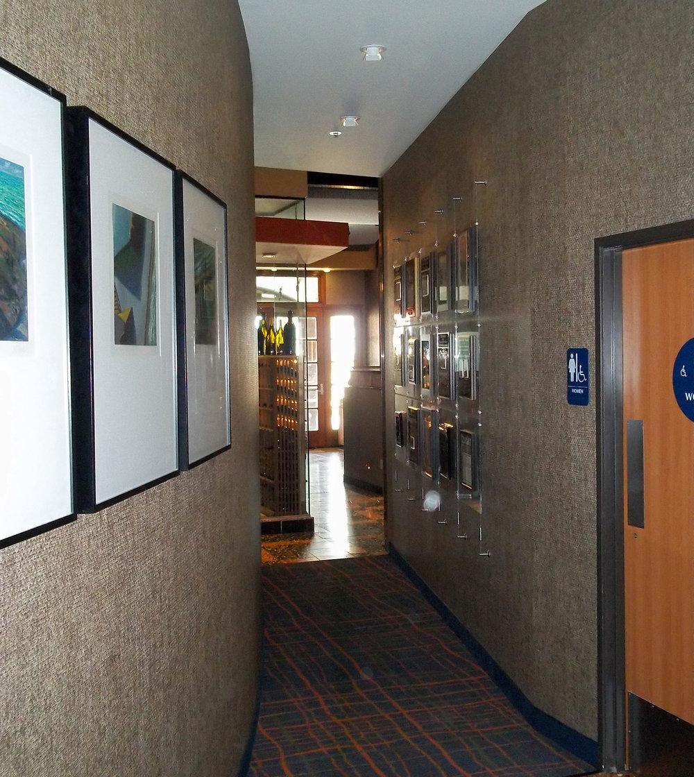17-Corridor-.jpg