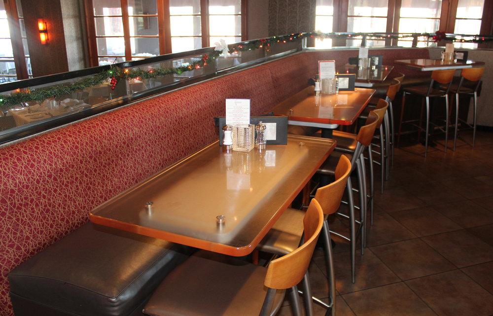 20-Bar-Banquette.jpg