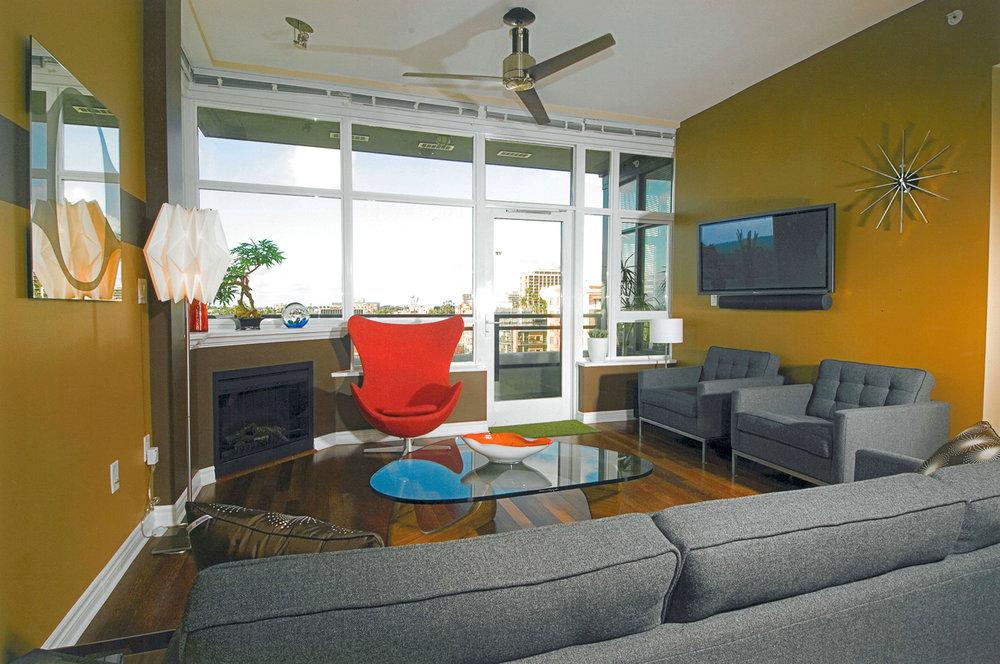 03-Residential-Loft-San-Diego.jpg