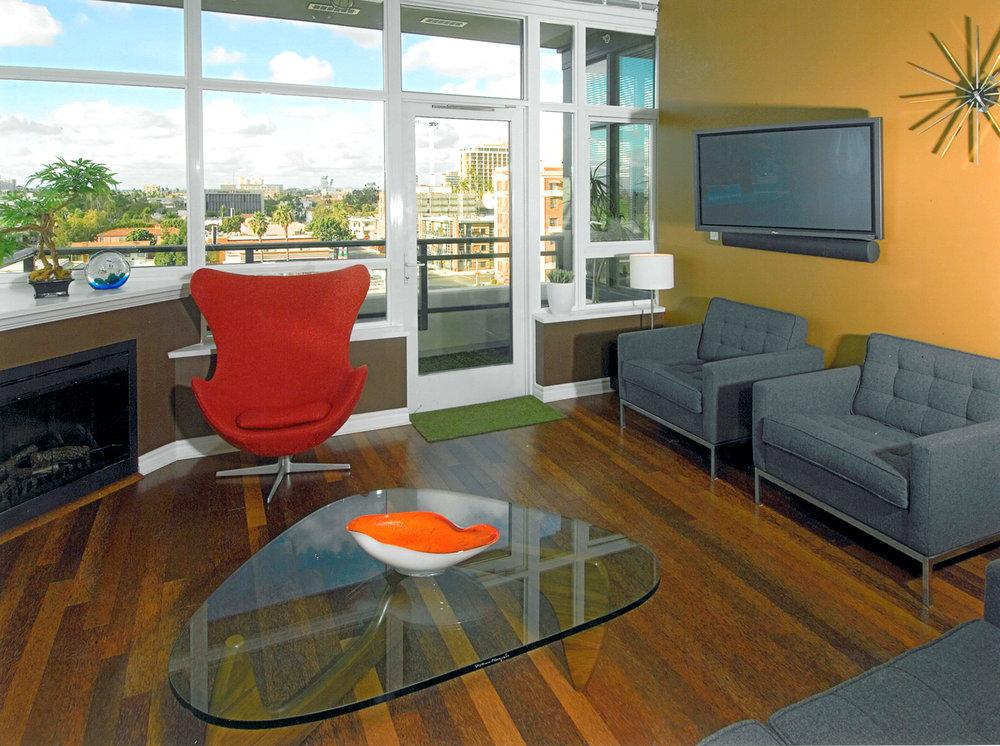 04-Residential-Loft-San-Diego.jpg