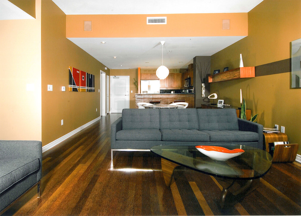 05-Residential-Loft-San-Diego.jpg