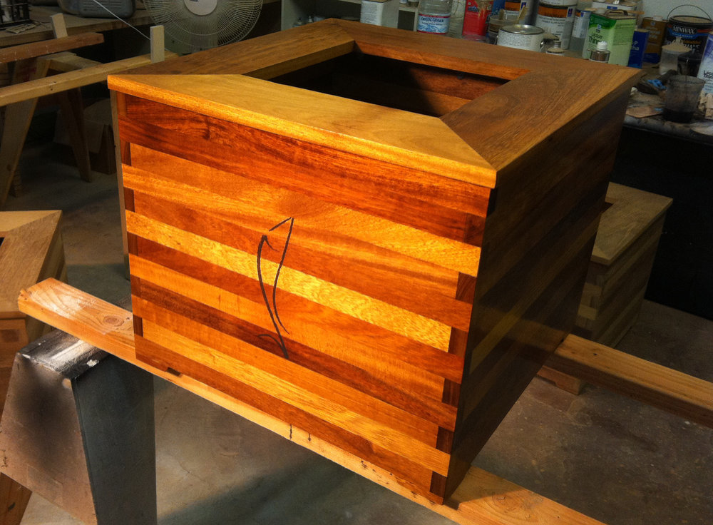 01-Planter-Box.jpg