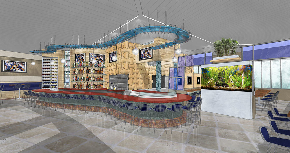 _04-Pacifica-Del-Mar-Interior-Rendering.jpg