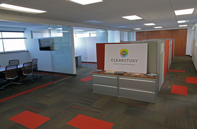 02 Clearstory.jpg