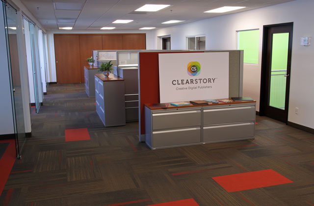 01 Clearstory.jpg