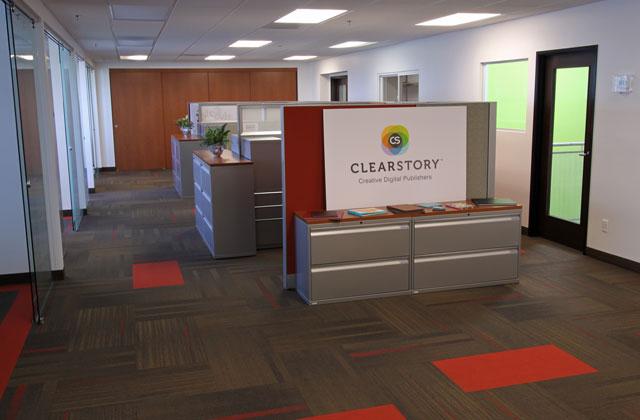 ClearstorySan Diego, CA - myclearstory.com