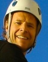 Peter Cammell
