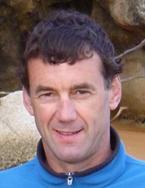 David Mangnall