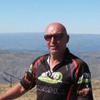 Greg McIntyre