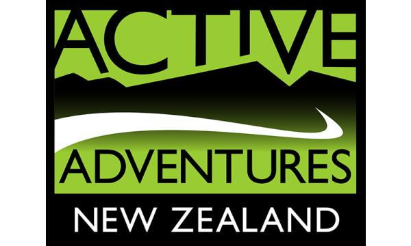 ACT-NZ-rgb.jpg