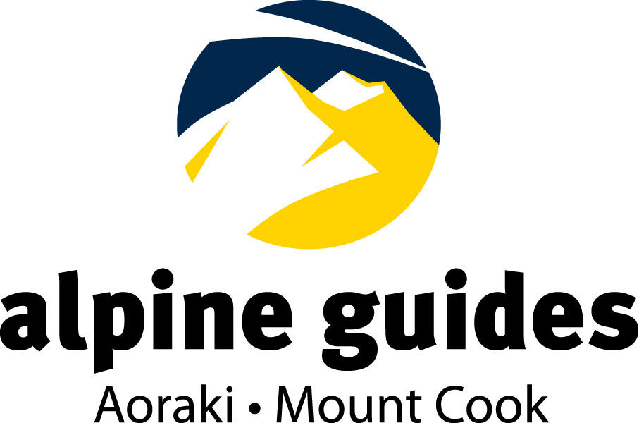 logo-alpine-guides-aoraki-ltd.jpg