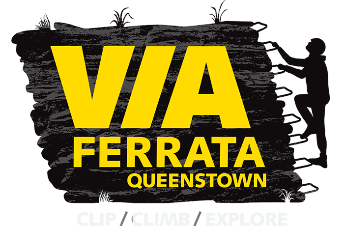 queenstown-via-ferrata-logo.png