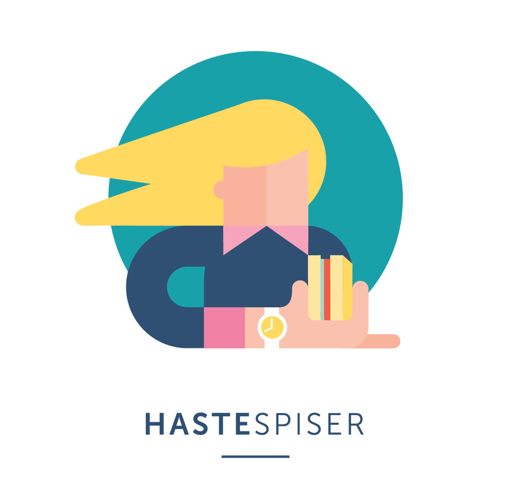 Hastespiser.png