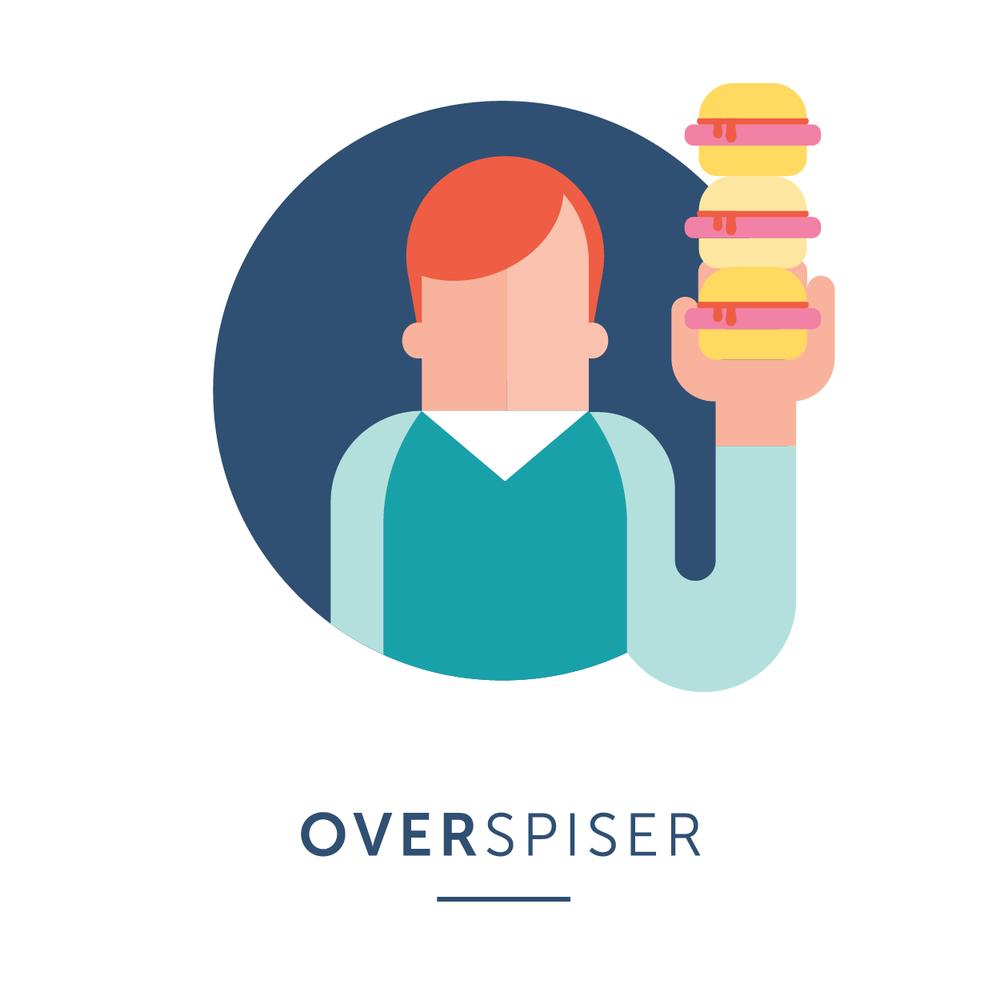 Overspiser.png