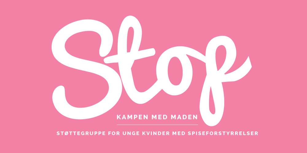 FB_STOPSPISE_PINK.jpg