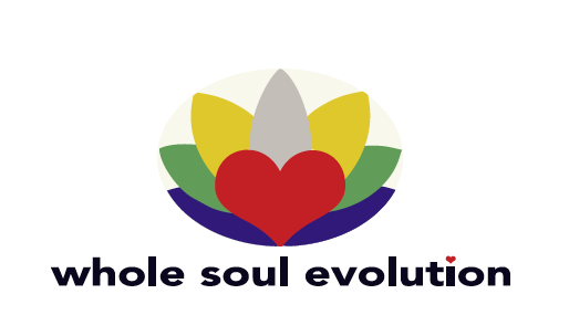 Whole Soul Evolution