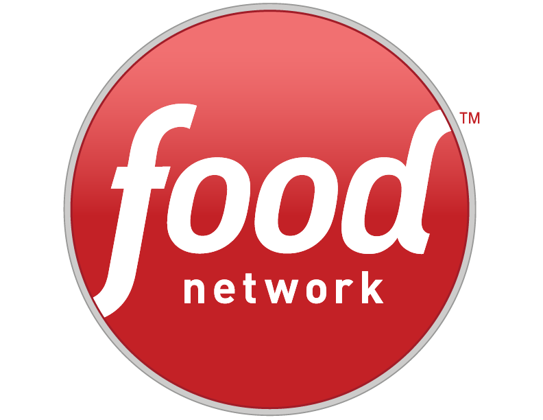FoodNetworkLogo-.png