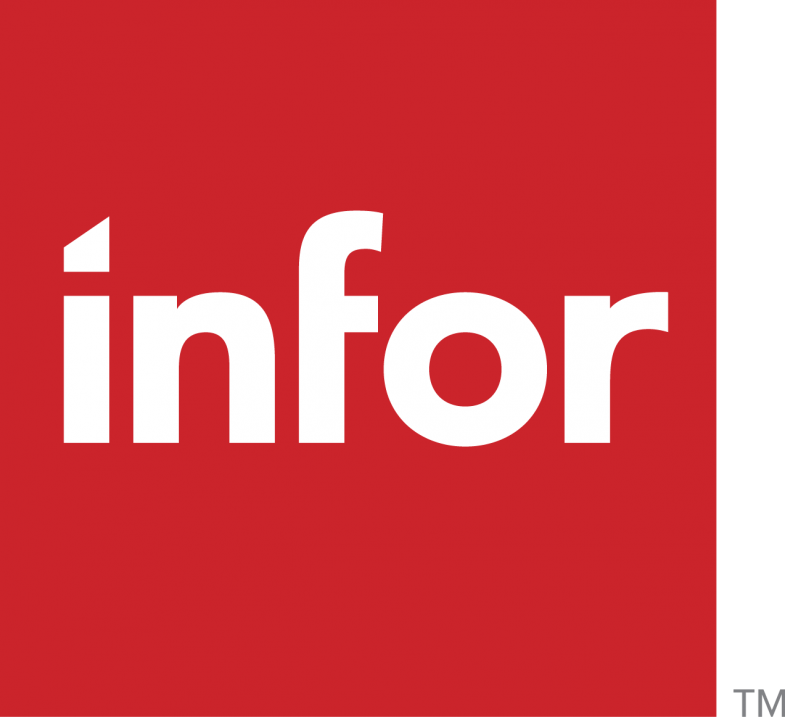 infor_logo-.png